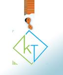inner_logo